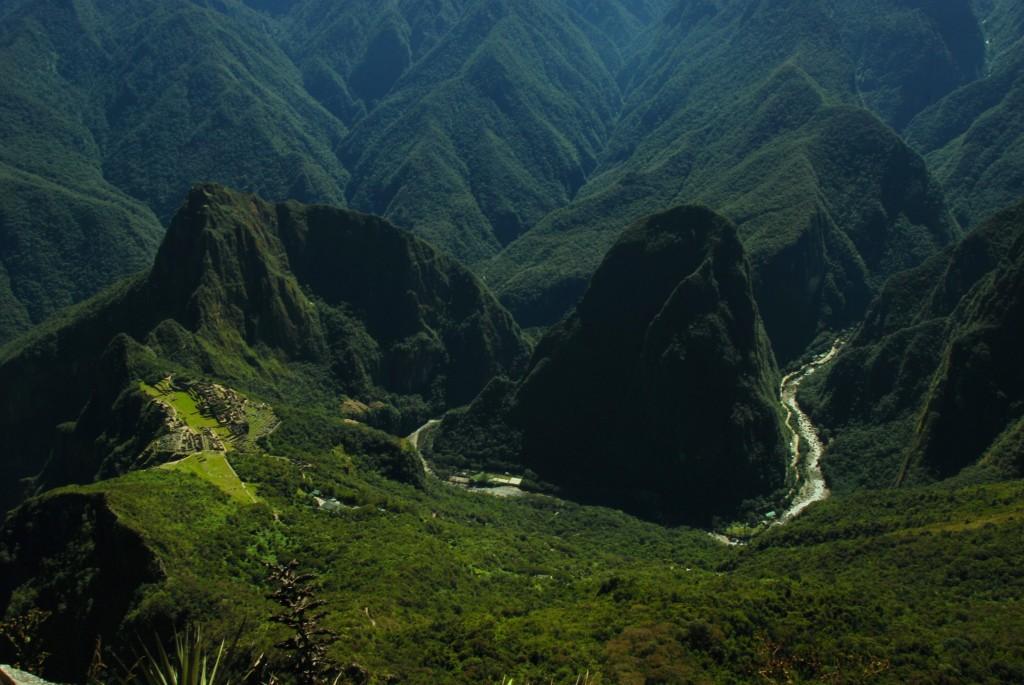 Eldoradonews - Machu Picchu (13)