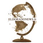 Eldorado News