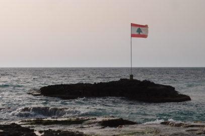 Tranches de vies libanaises